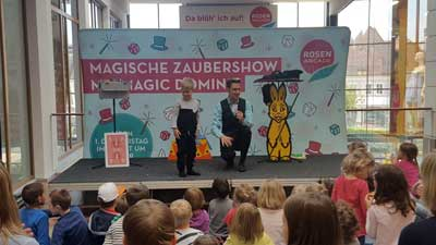 Magic Dominik 03