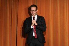 25-Gloriatheater-2015-Ganze-Show-Samuel-Sonntagbauer-04.jpg