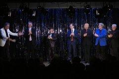 35-Gloriatheater-2015-Verabschiedung-01.jpg