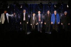 36-Gloriatheater-2015-Verabschiedung-02.jpg