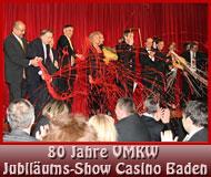 80-Jahre-VMKW-Casinobaden