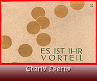 Charly-Eperny