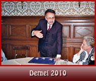 Demel-2010