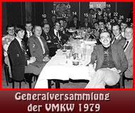 Generalversammlung-1979 VMKW