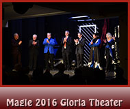 Magie-2016-Gloria-Theater