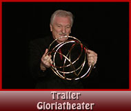 Trailer-Gloriatheater